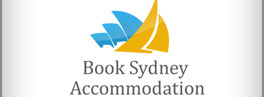 Book Sydney Accommodation