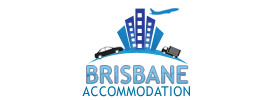 Book Brisbane Accommodation