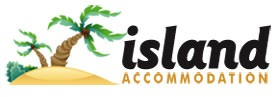 Island Accommodation