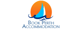 Book Perth Accommodation