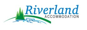 Accommodation Riverland