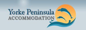 Yorke Peninsula Accommodation