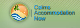 Cairns Accommodation Now